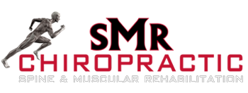 SMR Chiropractic
